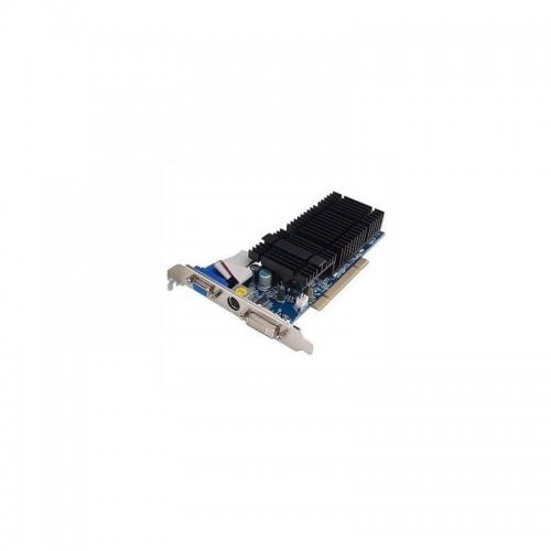 Multifunctionale second hand HP Color LaserJet CM6040 MFP