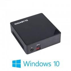 Placa de retea pentru laptop HP WPEB-121Gn