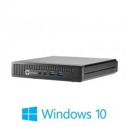 All in One SH HP TouchSmart Elite 7320 21.5 Inch, i3-2120, 360GB SSD, Fara picior