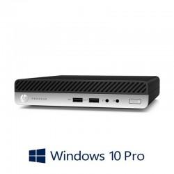 Surse PC second hand HP Compaq 6200 Pro MT, 320W