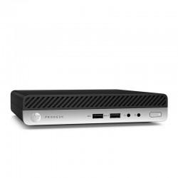 Surse PC second hand HP Compaq DX2420 MT, 300W