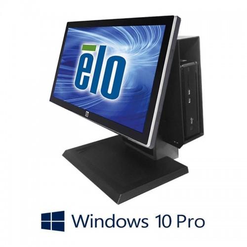 Surse PC second hand HP Pro 3000 MT, 250W