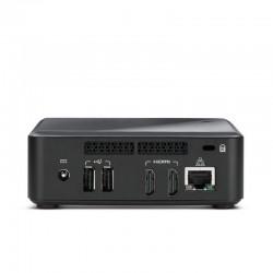 Placi video second hand SAPPHIRE Radeon RX 480 NITRO OC, 8GB GDDR5, 256-bit