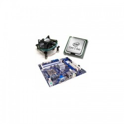 Hard disk laptop second hand 80Gb SATA diferite modele