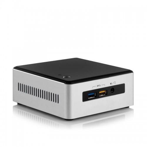 Laptop second hand HP EliteBook 840 G1, i5-4210U, Grad B