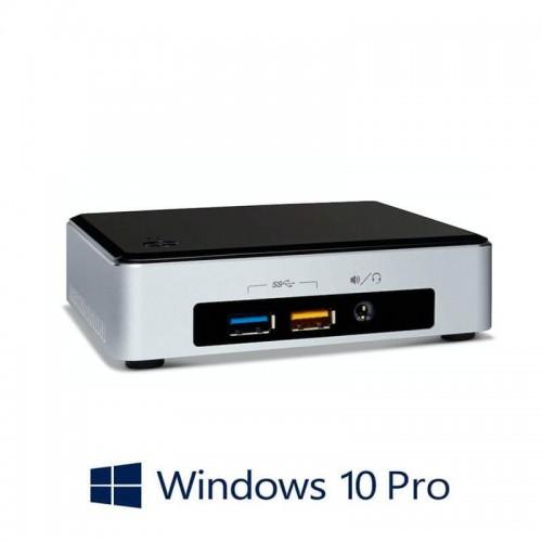 Surse PC second hand HP DC5750 MT, 300W