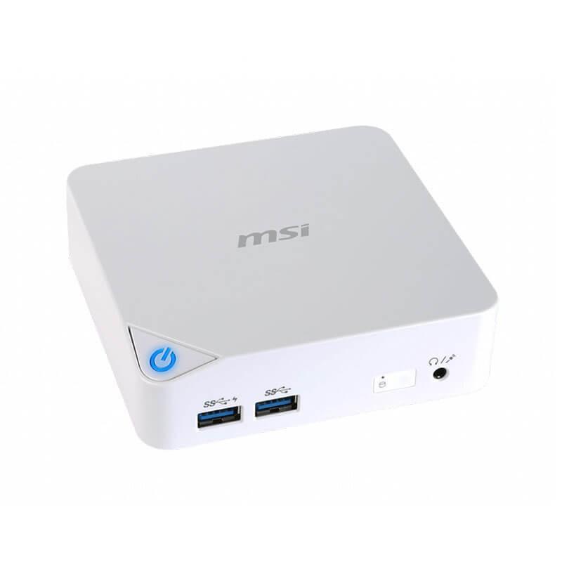 Laptop second hand HP EliteBook Folio 9480m, Core i5 4310u, 250GB HDD