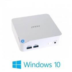 Laptop refurbished HP EliteBook Folio 9480m, Core i5 4310u, 250GB HDD, Win 10 Home