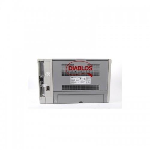 Imprimanta second hand color HP LaserJet Pro 400 M451dn