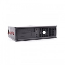 Laptop Fujitsu CELSIUS H710 Mobile Workstation, Core i7-2720QM