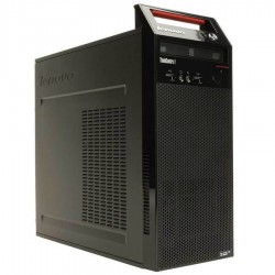 Calculatoare second hand Lenovo Thinkcentre Edge 71 MT, Intel i3-2100