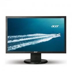 UPS second hand APC SMART-UPS 3000VA, IBM3000XRH2U