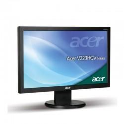 UPS second hand APC SMART-UPS 3000VA, IBM3000XRH2U, Baterii noi