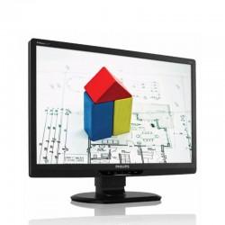 UPS second hand APC Smart-UPS SU1400IBX120, 1400VA, Baterii noi