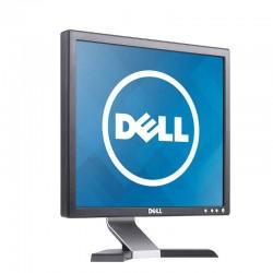 UPS second hand Eaton Ellipse ASR 1000 USBS DIN, 1000VA, Baterii noi