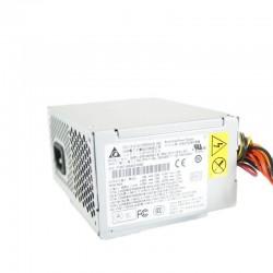 Monitoare second hand LCD Dell Professional P2010H, 20 inch Widescreen