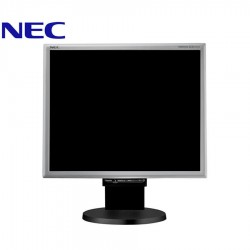 Monitoare second hand LCD NEC MultiSync 1970NXP, 19 inch