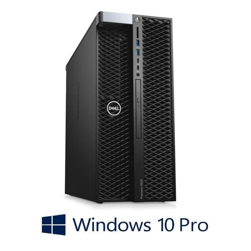 Monitoare second hand LCD NEC MultiSync 1970NXP, 19 inch