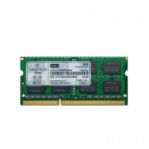 Workstation second hand Lenovo ThinkStation C30, 2 Xeon E5-2665