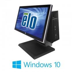 Imprimanta second hand laser monocrom Brother HL-6180DW, Cuptor reconditionat