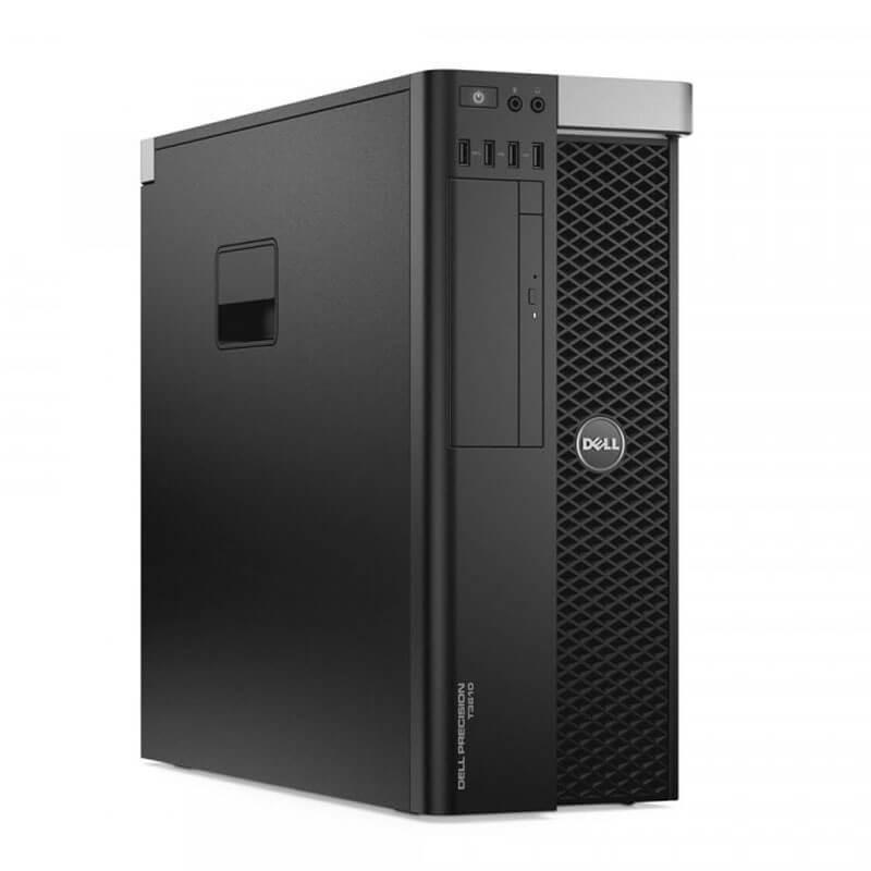 Sursa alimentare PC second hand HEC-300 TP-2WS, 300W