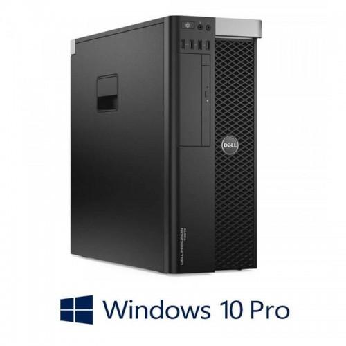 Placi video second hand MSI N210 MD1GB3H, 1GB DDR3, 64-bit