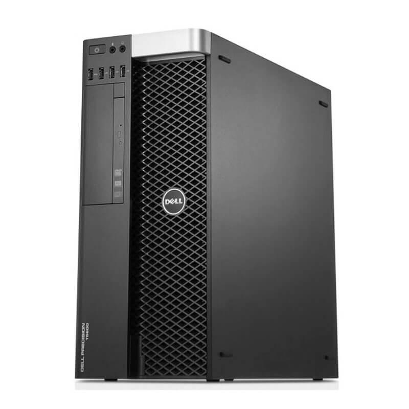 Calculatoare second hand Acer Veriton M4620G, Intel Core i5-3340