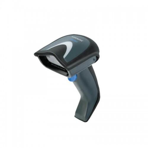 Calculatoare refurbished MSI H61M-E33, Intel Core i3-2120, Win 10 Home