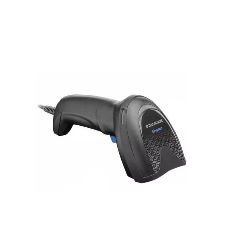 Calculatoare refurbished MSI H61M-E33, Intel Core i3-2120, Win 10 Pro