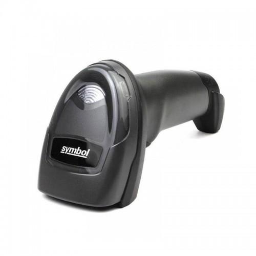 PC gaming second hand Dell Precision T3500, Quad Core i7-950, ATI Radeon RX 480 Nitro 8GB