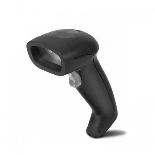 PC gaming refurbished Dell Precision T3500, Quad Core i7-950, ATI Radeon RX 480 Nitro 8GB, Win 10 Pro