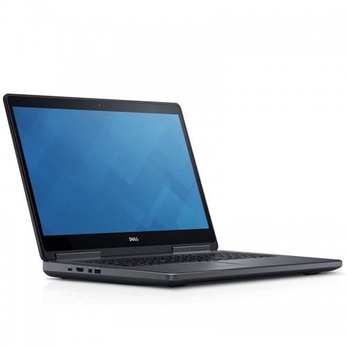 UPS second hand APC Power-Saving 550VA, BE550G-FR, Baterii noi