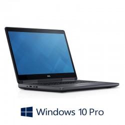 Calculatoare second hand Intel DH61BE, Core i3-2100
