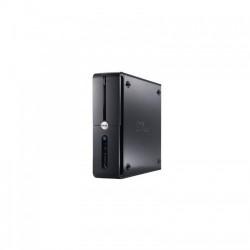 Placi video second hand ATI Radeon HD4650 1GB 128bit
