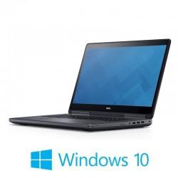 Calculatoare refurbished Intel DH61BE, Core i3-2100, Win 10 Home