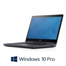 Calculatoare refurbished Intel DH61BE, Core i3-2100, Win 10 Pro