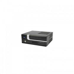 Calculatoare second hand Fujitsu ESPRIMO P9900,Intel Core i3-540