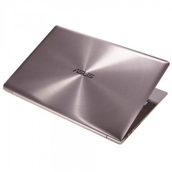 Laptop SH Asus ZenBook UX303UB-DH74T QHD+ Touch, i7-6500U