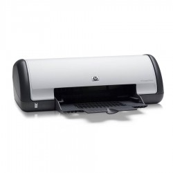 Imprimante second hand HP Deskjet D1460 Color, CB632A