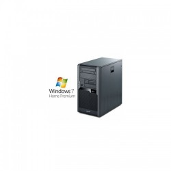 Procesor Intel Core 2 Duo E7300 2,66 GHz 3Mb Cache