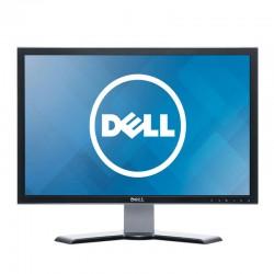Workstation second hand HP Z440, Xeon Hexa Core E5-1650 v3, Sapphire RX480