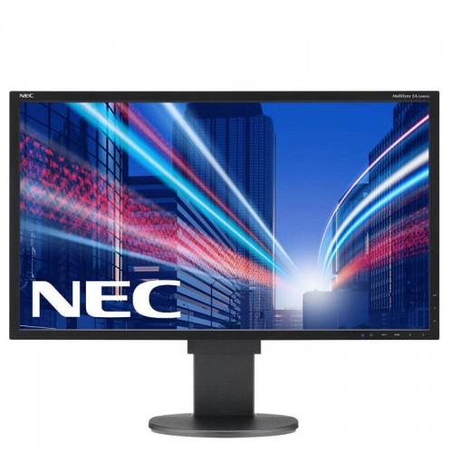 Workstation second hand HP Z440, Xeon Hexa Core E5-1650 v3, Quadro 4000