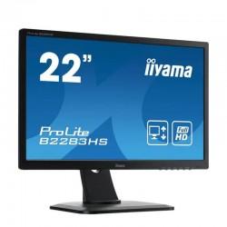 Workstation refurbished HP Z440, Xeon Hexa Core E5-1650 v3, Quadro 4000, Win 10 Pro