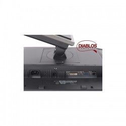 Procesor Intel Core i5-650 3,20 GHz 4Mb Cache