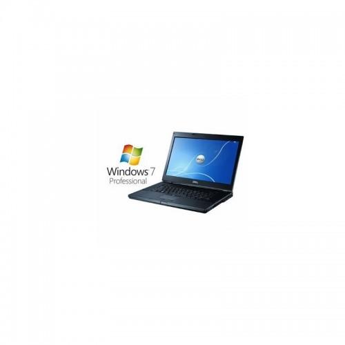 Multifunctionale second hand HP Color LaserJet CM3530fs MFP