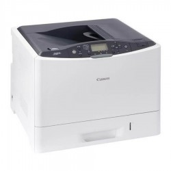 Imprimante second hand laser color Canon i-SENSYS LBP7780Cx