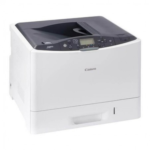 Imprimante second hand laser color Canon i-SENSYS LBP7780Cx