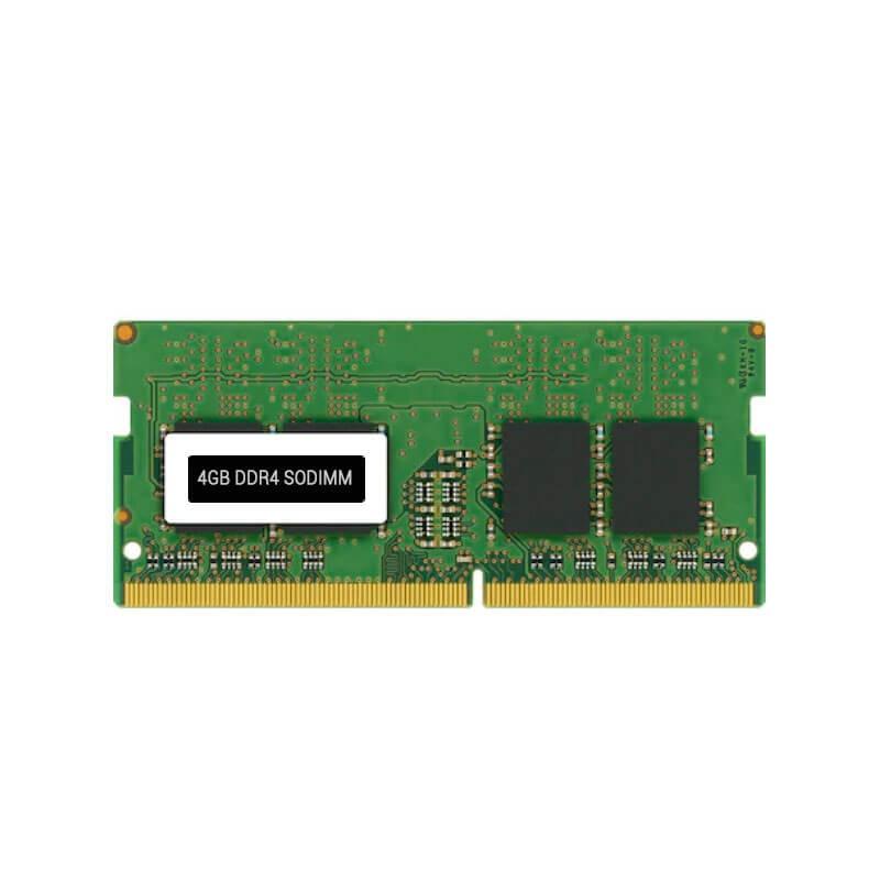 Multifunctionale second hand HP Color LaserJet MFP M477FDN