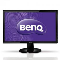 Casti cu microfon noi Plantronics Blackwire C520-M