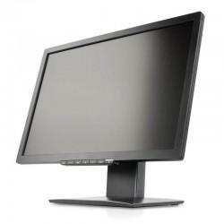Casti cu microfon noi Plantronics SupraPlus HW261N